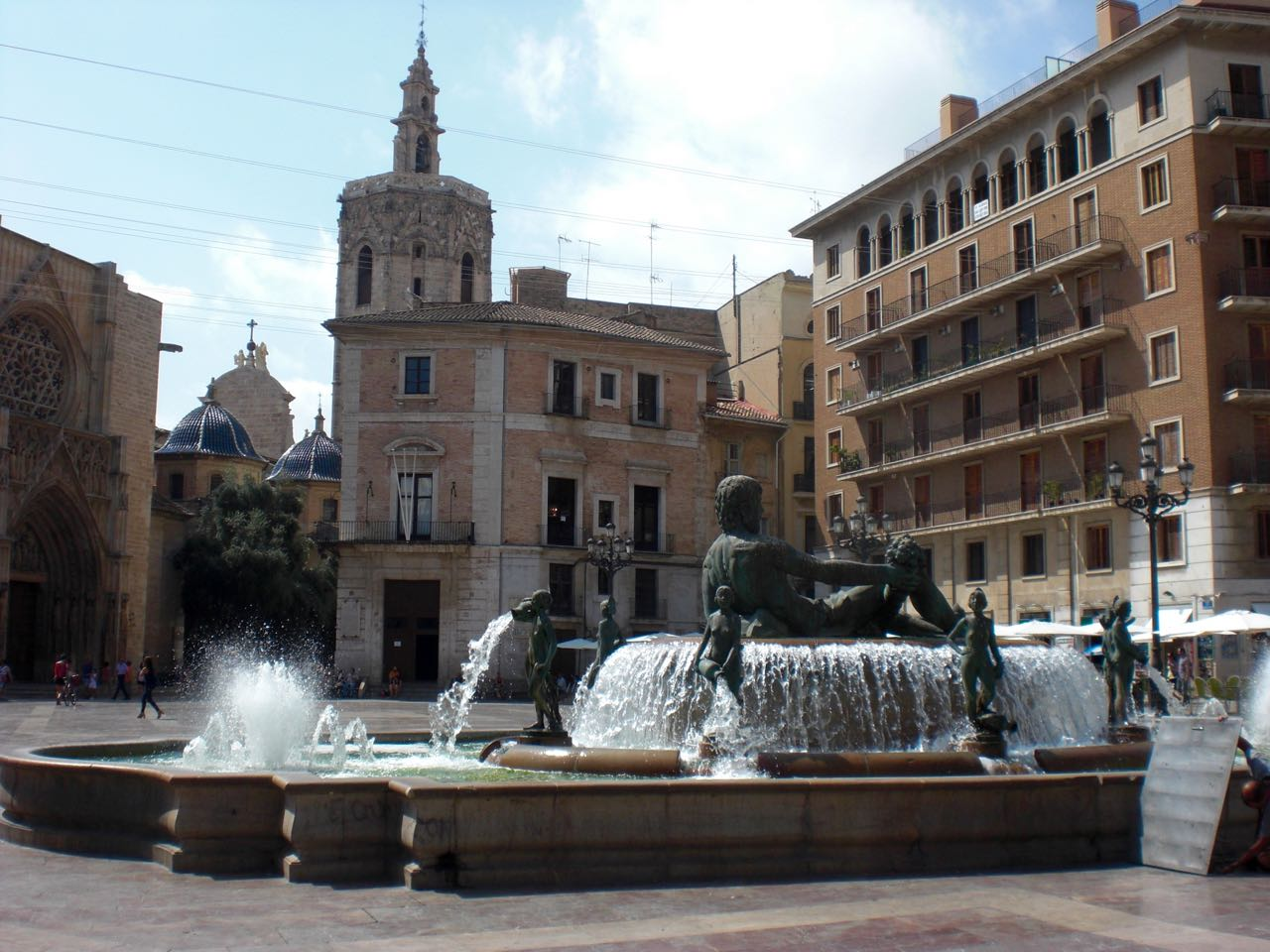 13-Placa-de-la-Virgen-Valencia