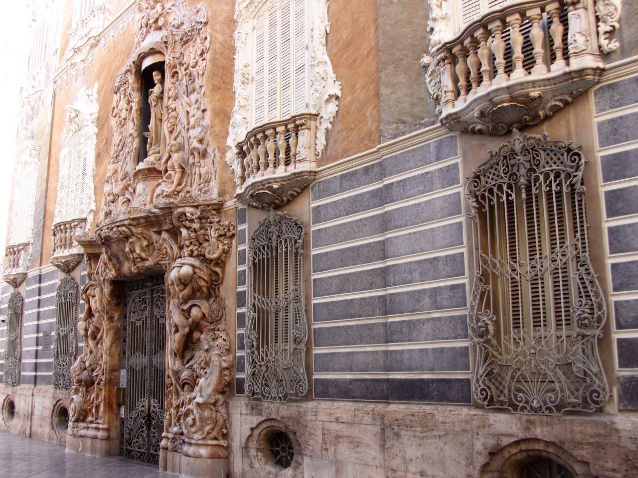 5-Keramikmuseum-Valencia