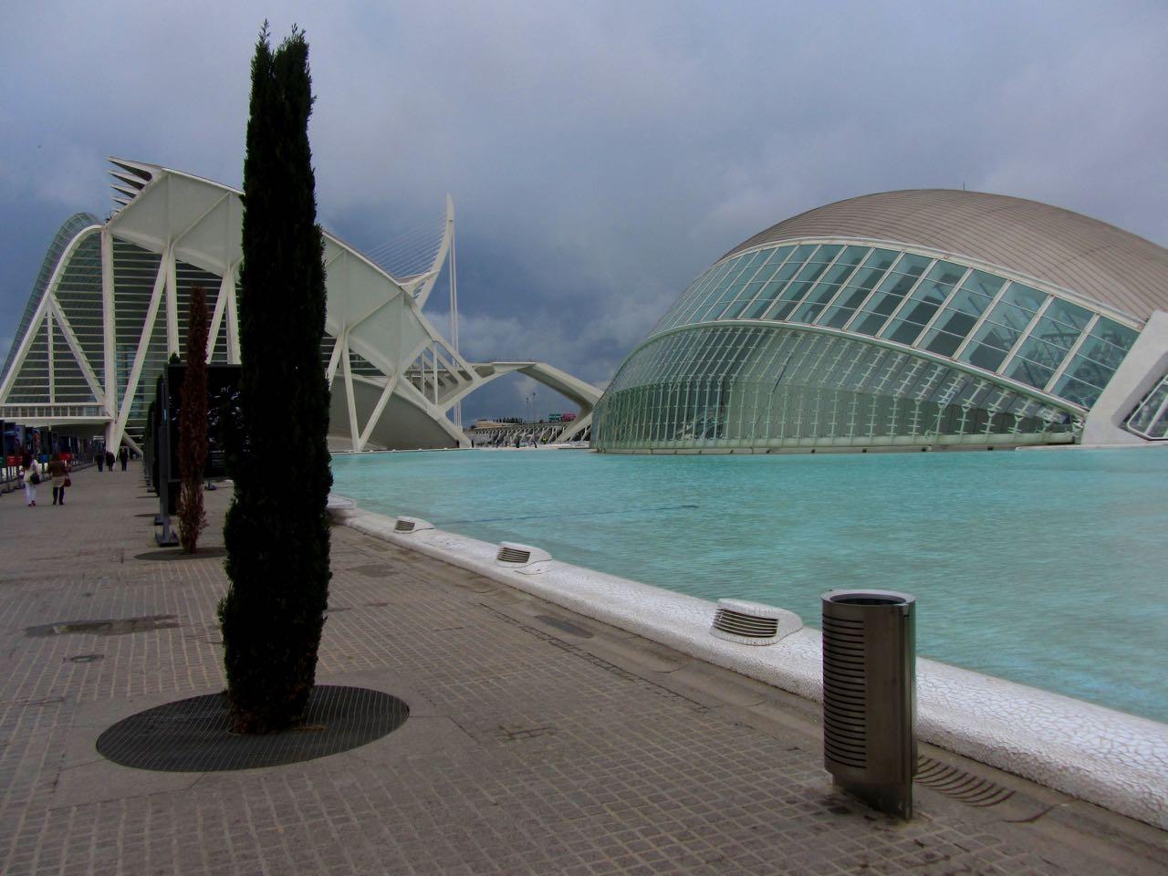 8-Stadt-der-Kuenste-und-Wissenschaften-Valencia