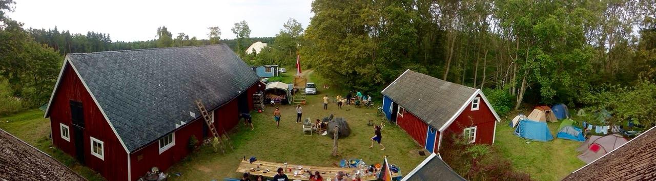 Sommarfest-Schweden-Location7