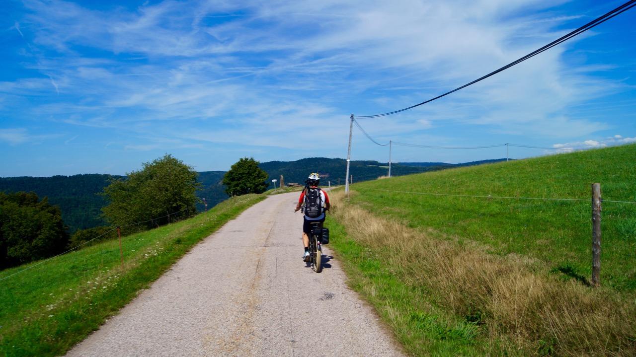 Rad_fahren_Vogesen
