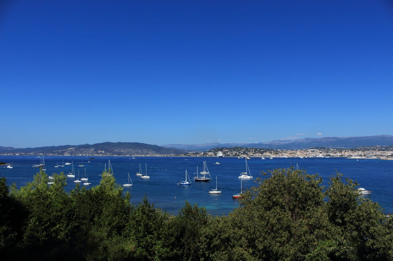 Blick-auf_Cannes