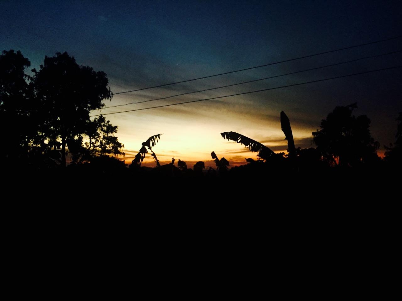 Sonnenaufgang_Nandere