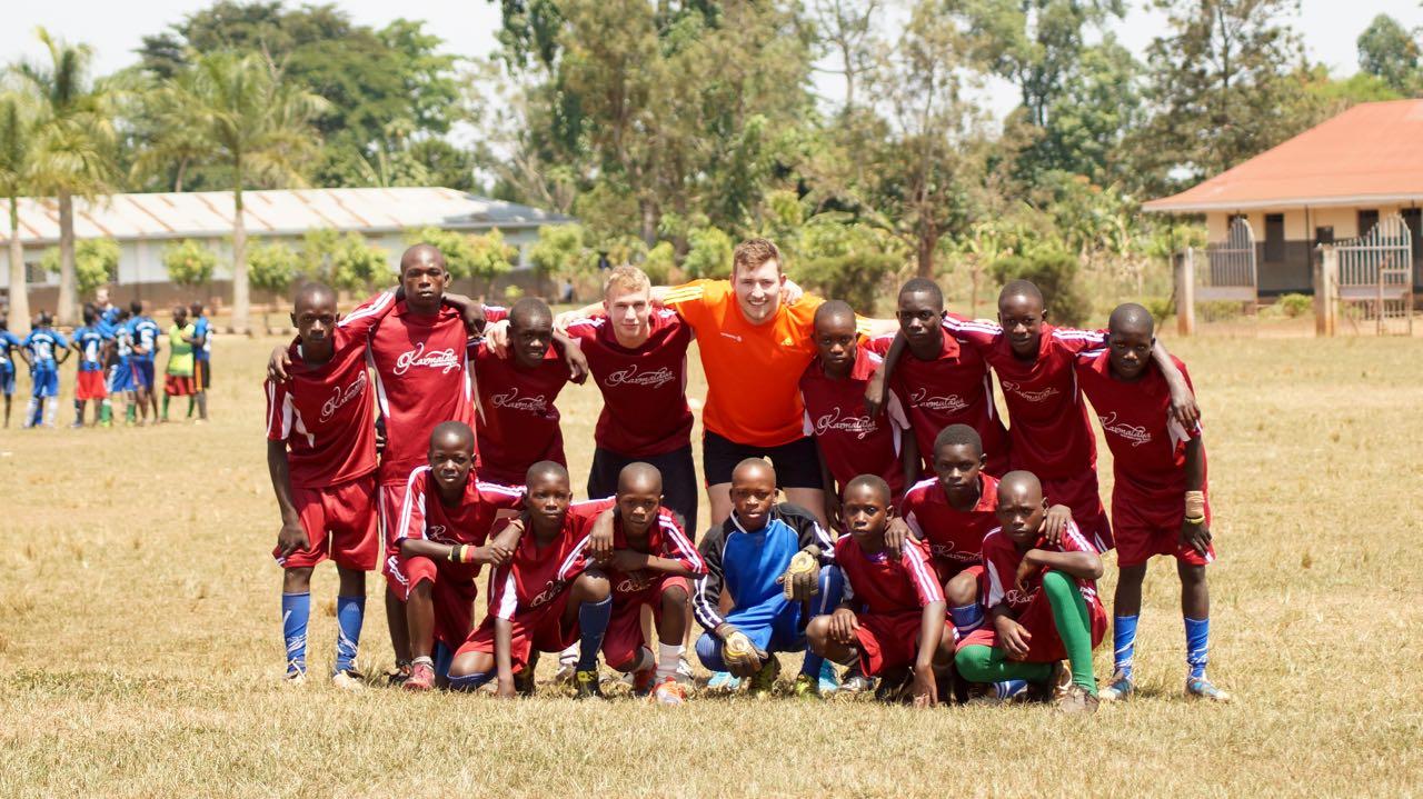 Fußballspiel-Kasaala2