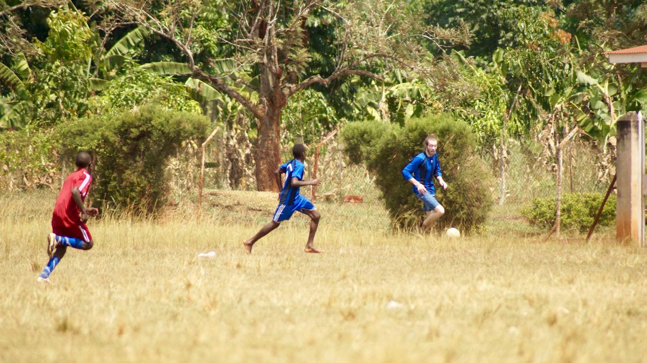 Fußballspiel-Kasaala4
