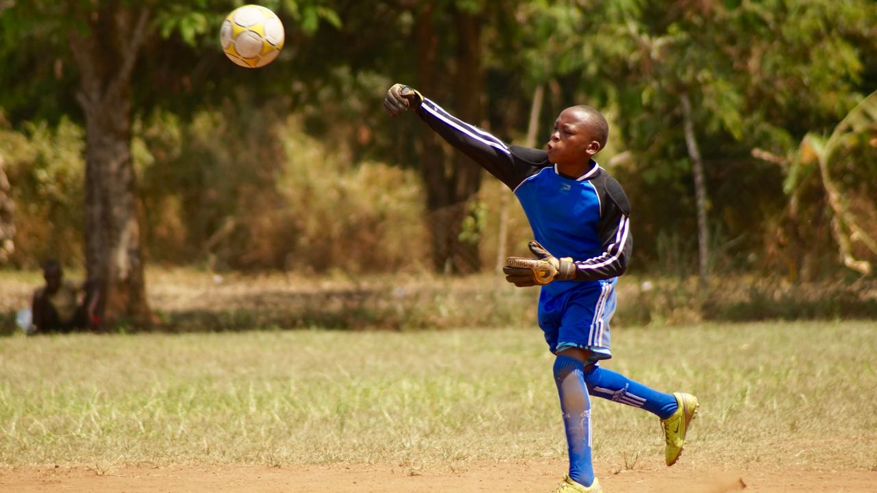 Fußballspiel-Kasaala5