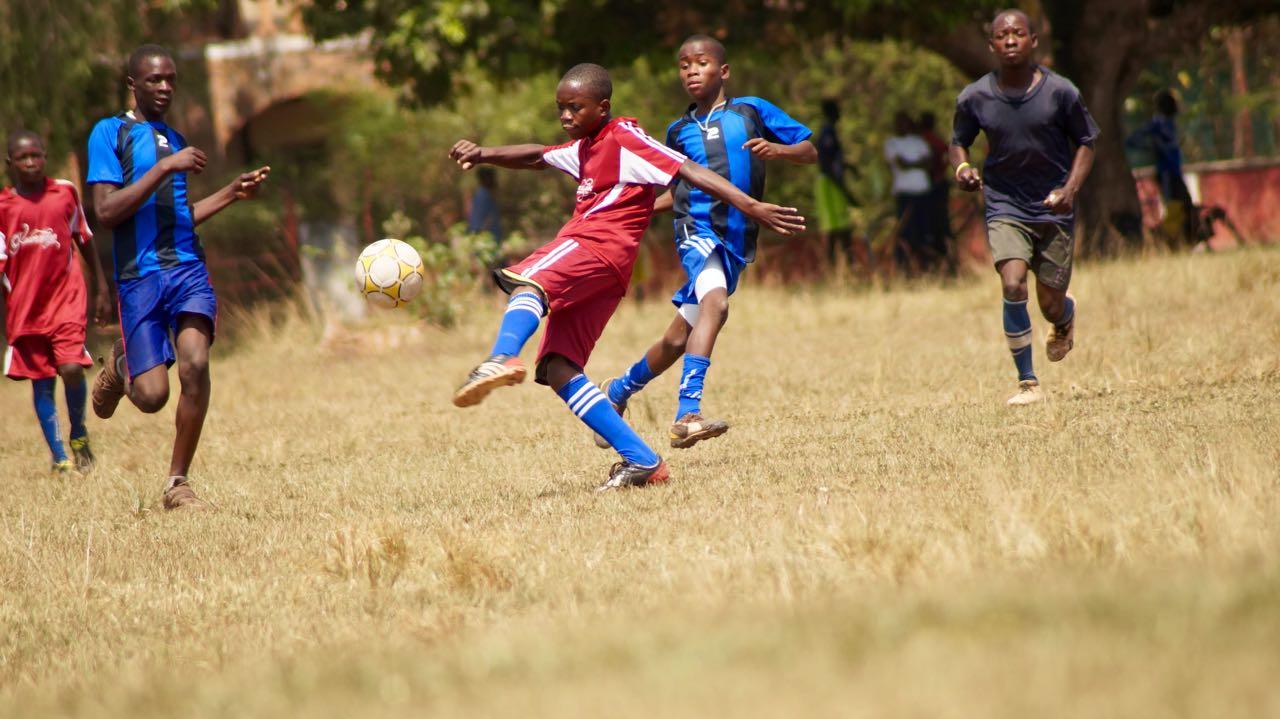 Fußballspiel-Kasaala6