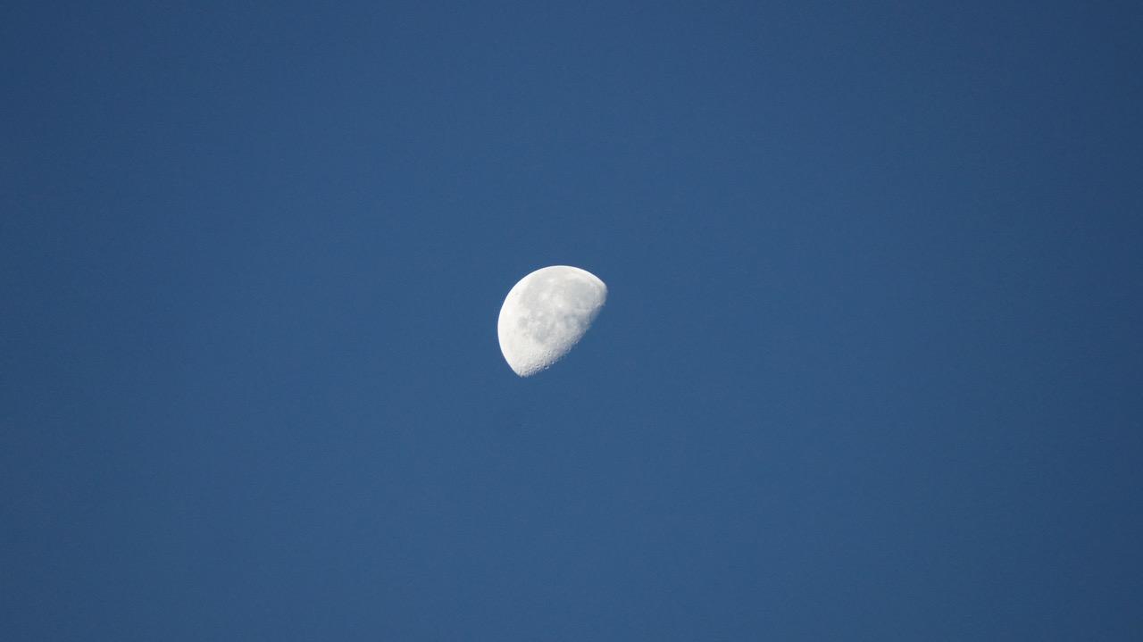 Mond_Uganda