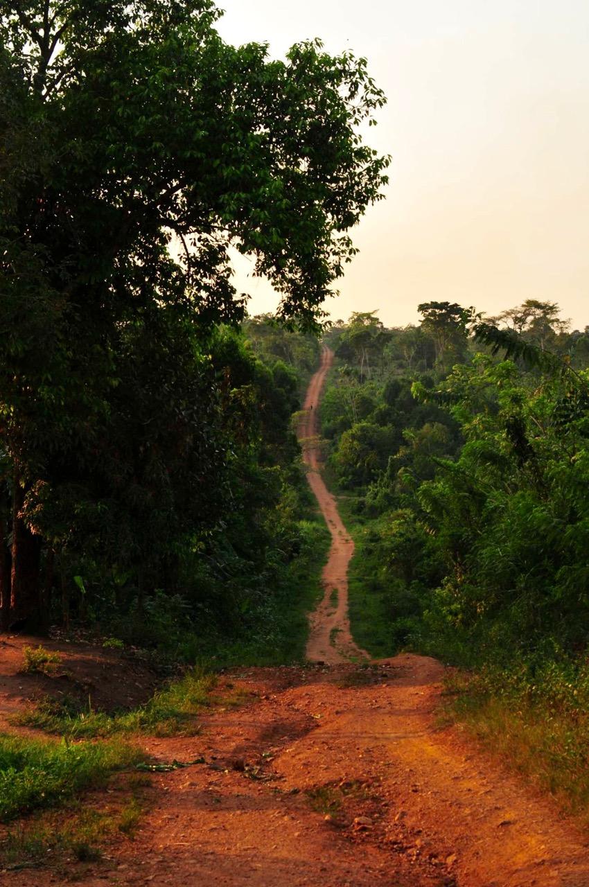 Nandere_Dorf_Uganda