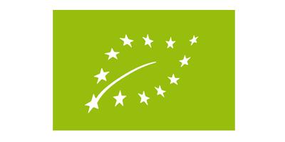 Bio Siegel der EU