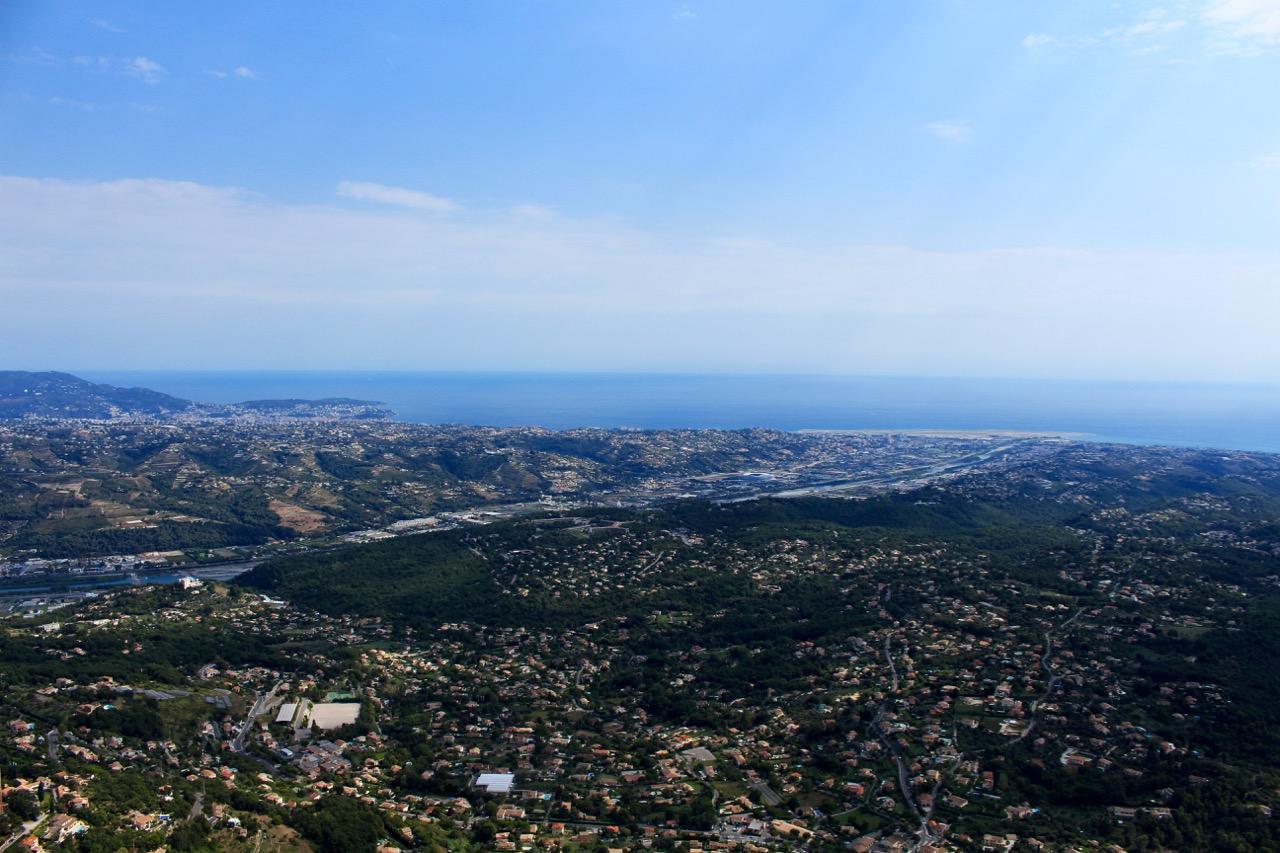 Blick_auf-Cote-d-Azur-JonasGiese