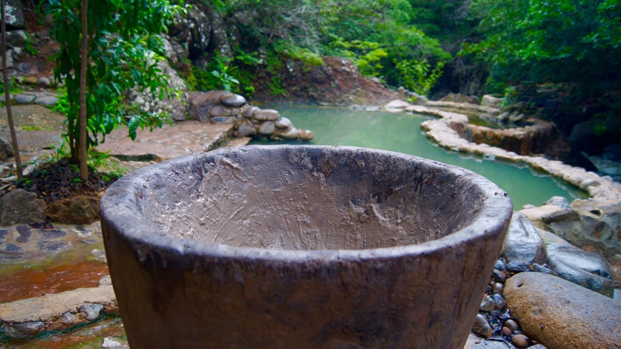 costa-rica-reiten-guanacaste - 6