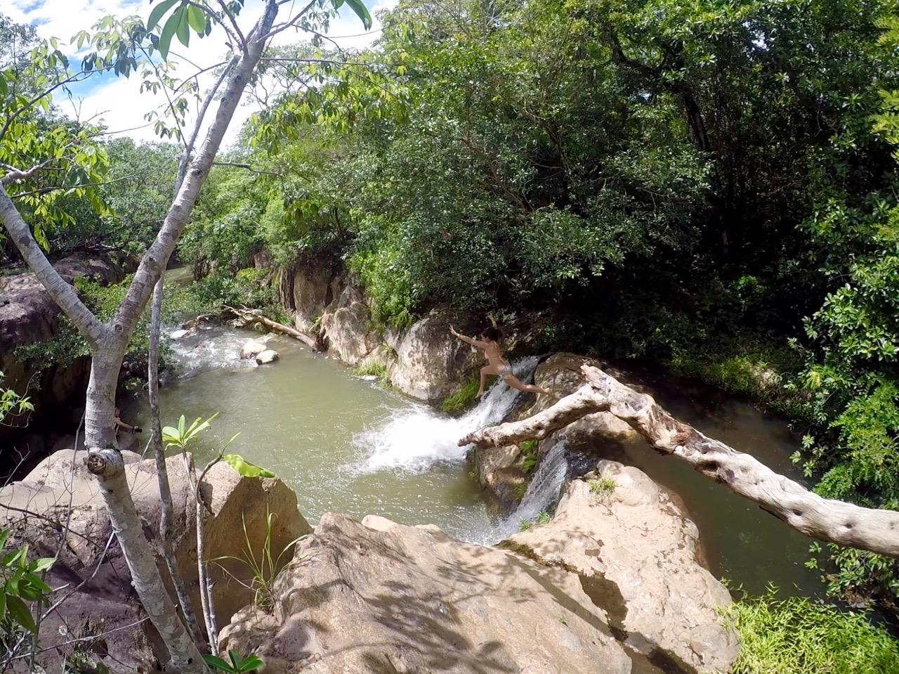 costa-rica-reiten-guanacaste - 7