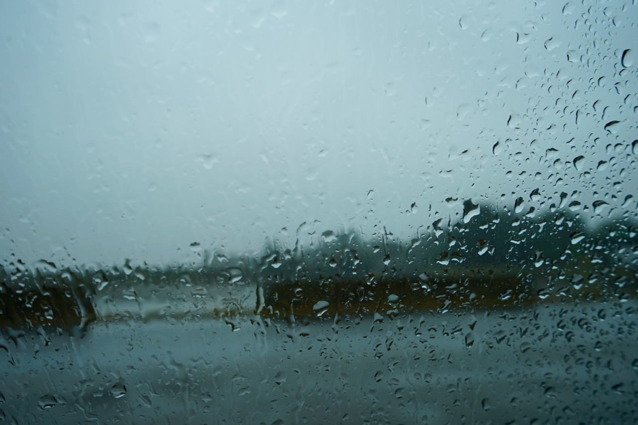 regen_bretagne