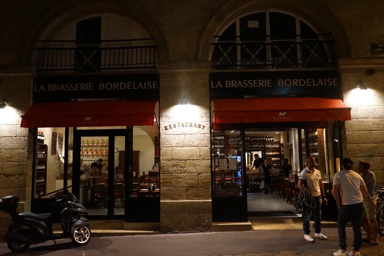 2-la-brasserie-bordelais
