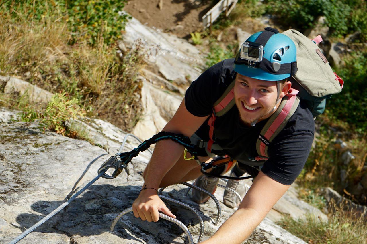 klettersteig-capucin