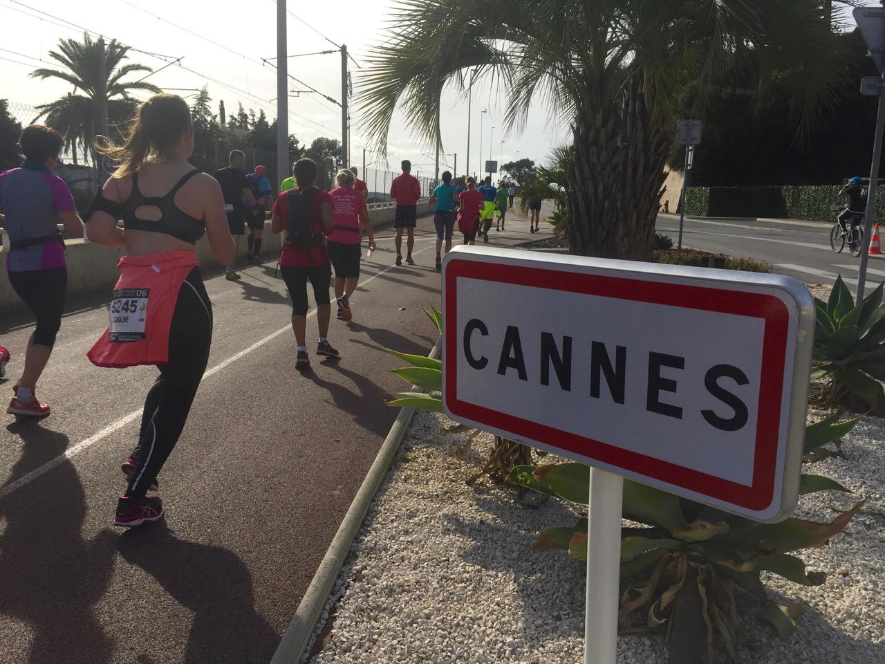 marathon-cannes