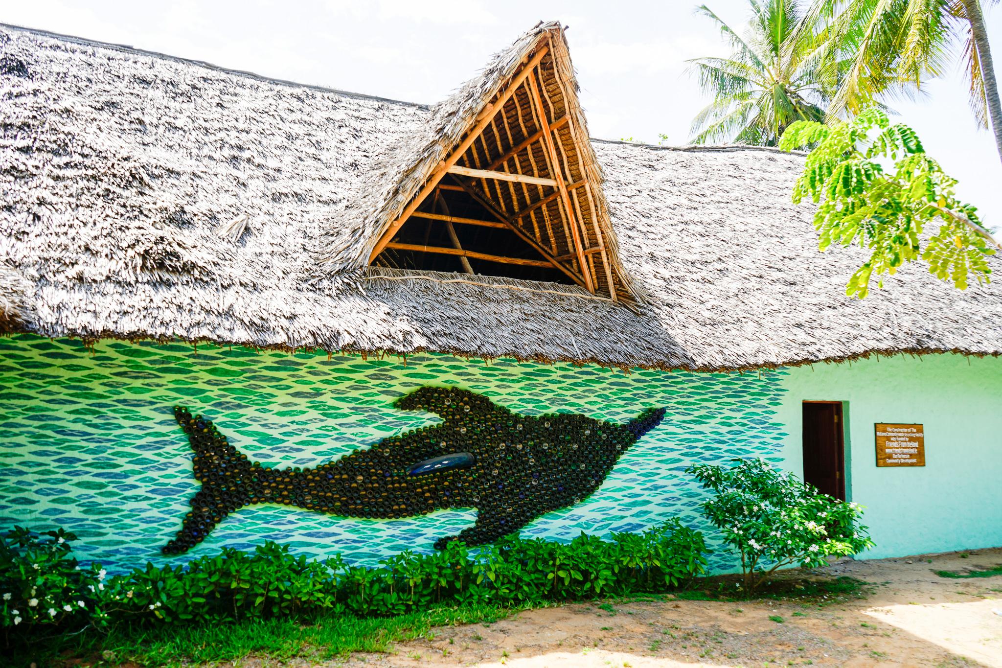 Eco World Kenia