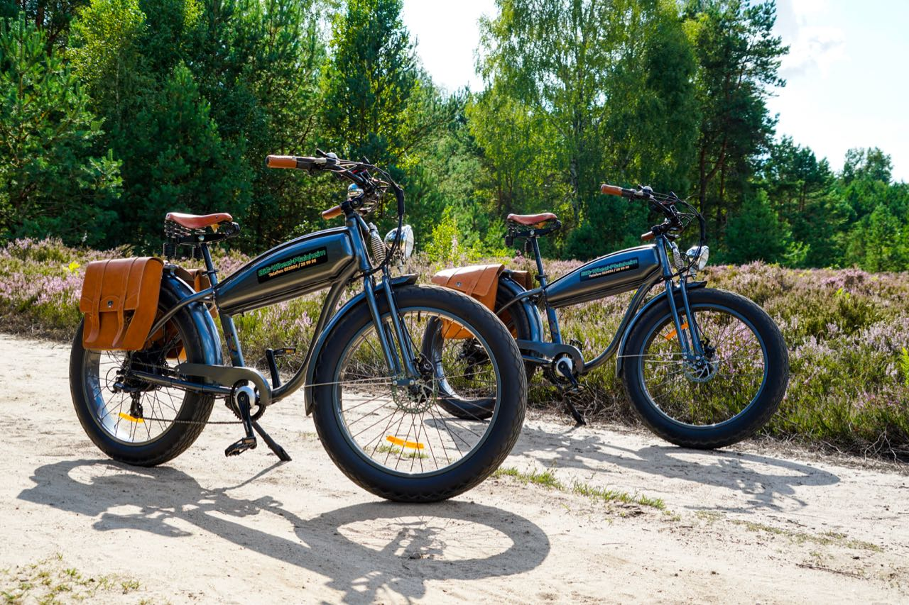 fahrrad kyritz ruppiner heide