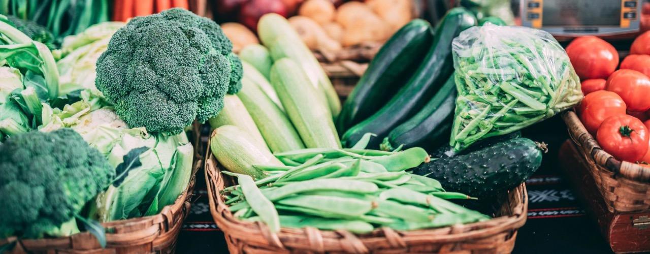Lebensmittelverschwendung vermeiden für Nachhaltigkeit im Alltag