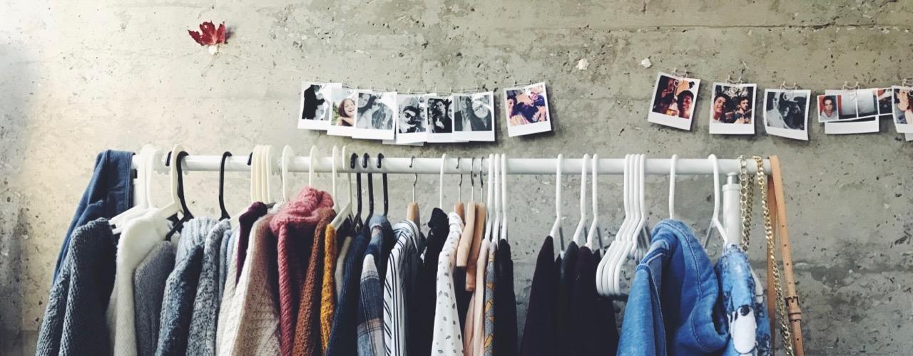 Fair Fashion für Nachhaltigkeit im Alltag