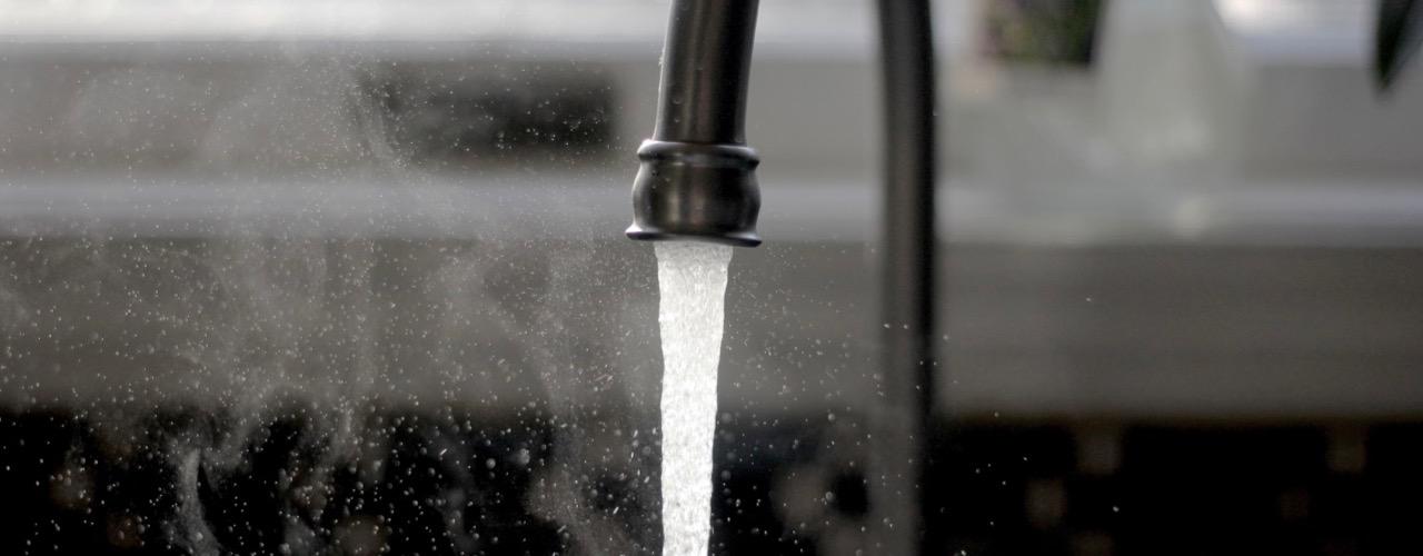 Wasser sparenfür Nachhaltigkeit im Alltag