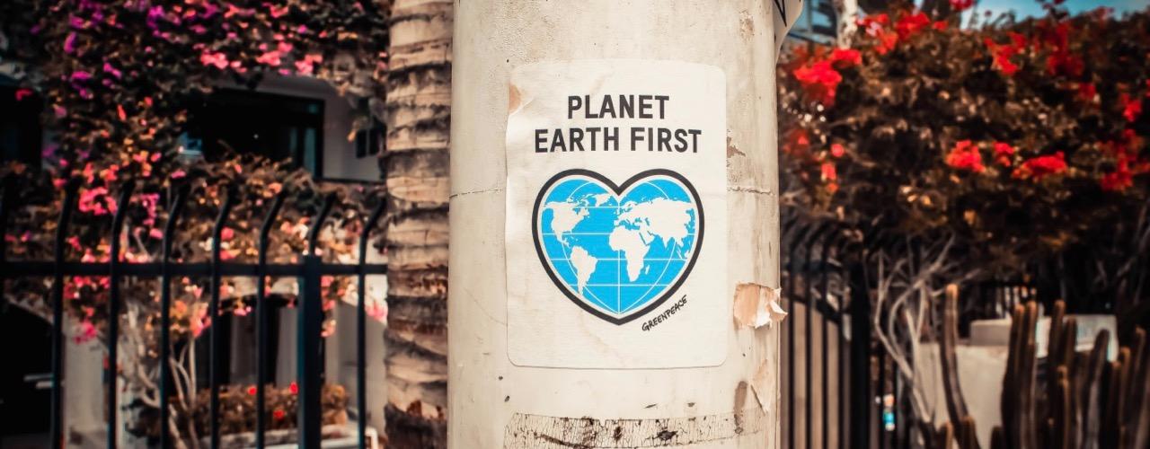 Öko-Siegel checken für für Nachhaltigkeit im Alltag