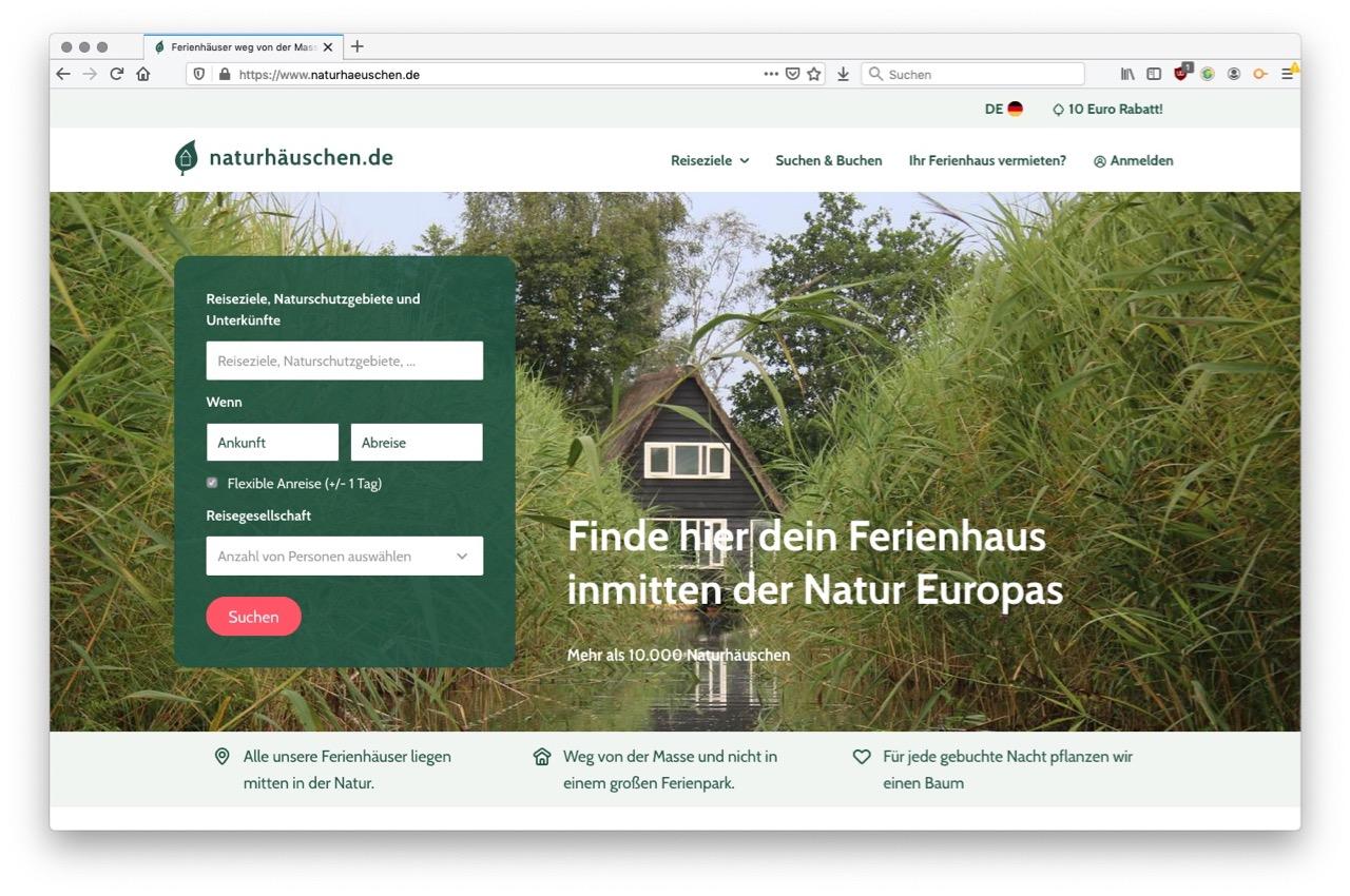 naturhausechen.de