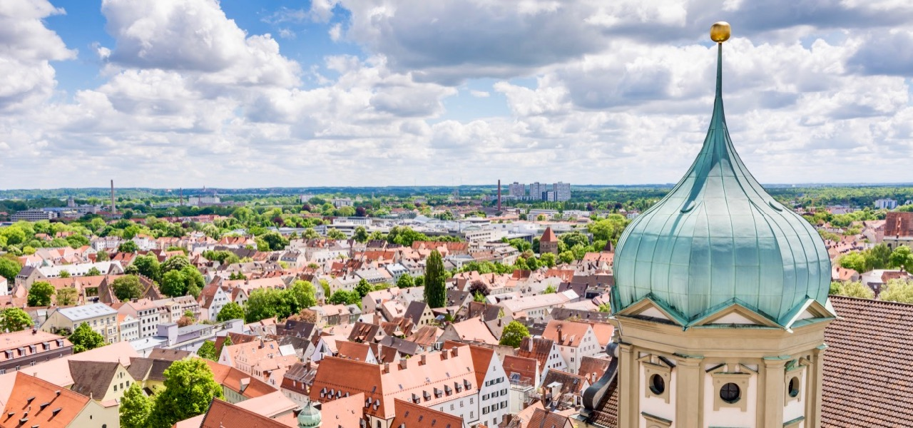 reiseziel 2020 augsburg