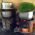 sambosa_kochen_uganda1