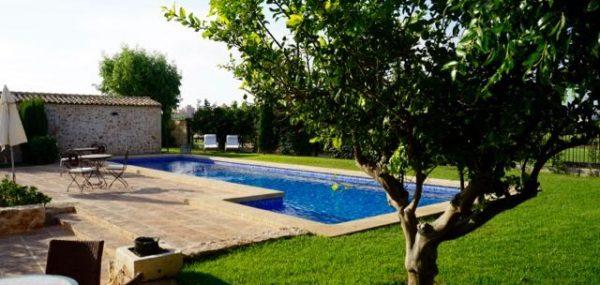 la-mozaira-pool