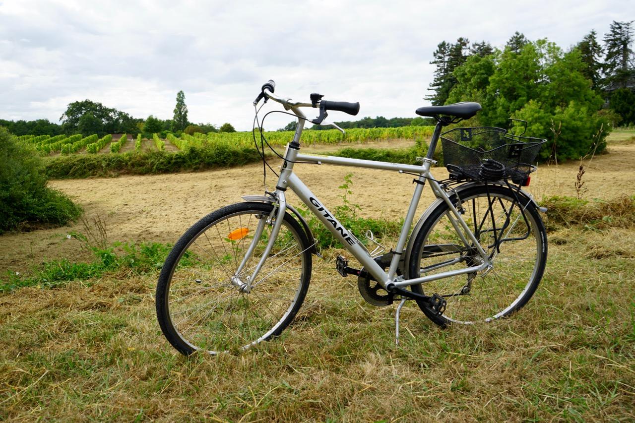 3-rad-fahrrad-gironde