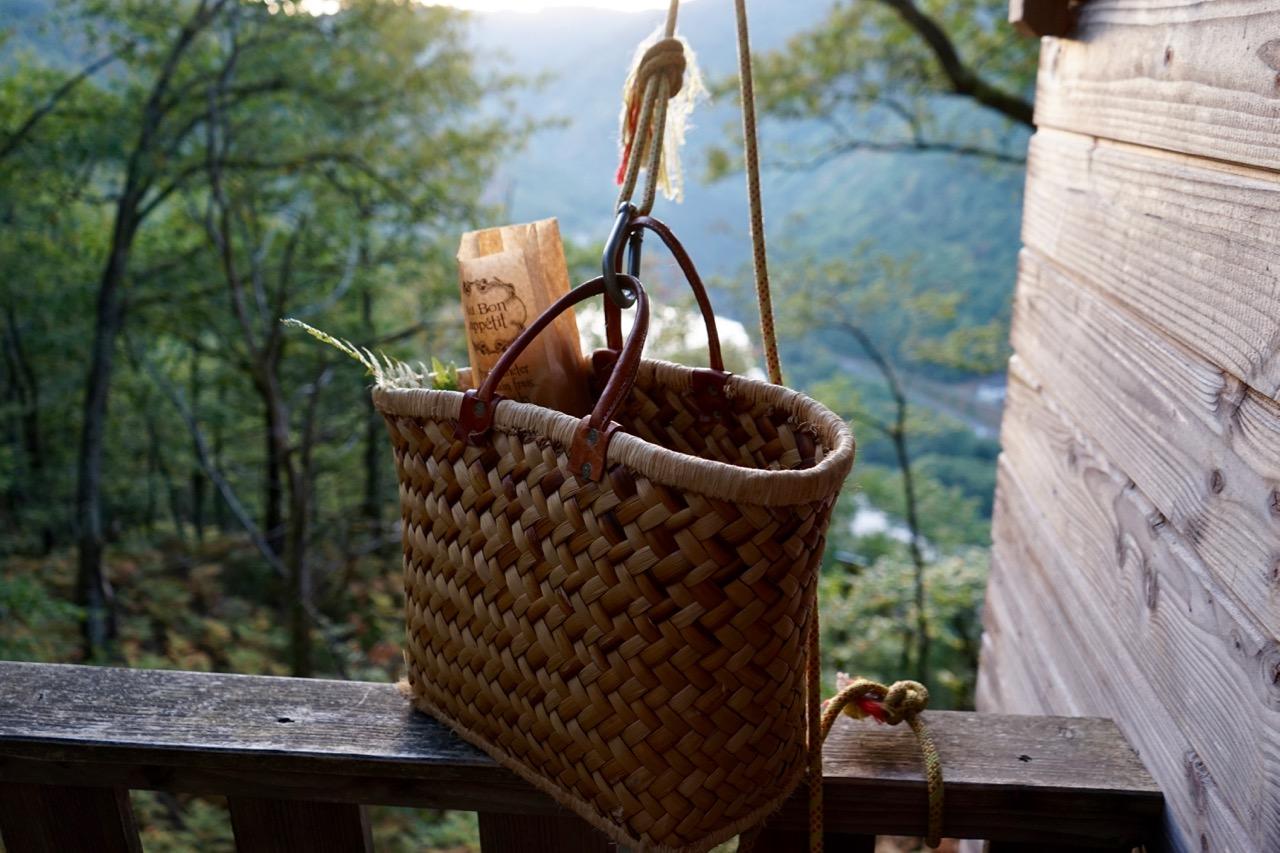 6-picknickkorb