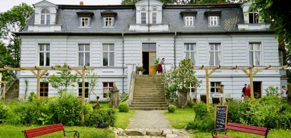 gut-boltenhof-uckermark-brandenburg - 8