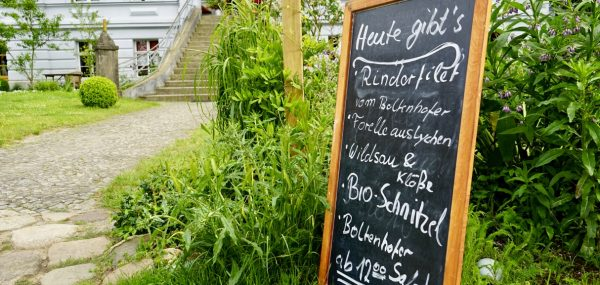 gut-boltenhof-uckermark-brandenburg - 9