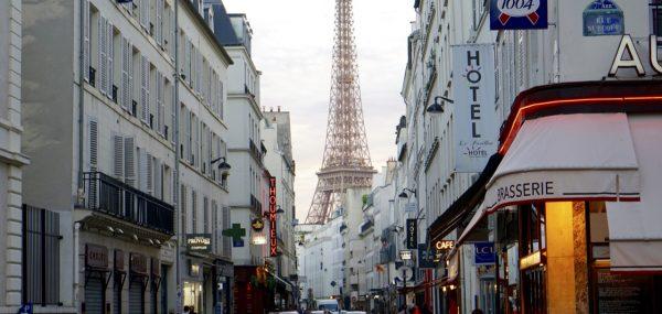 le-pavillon-paris-frankreich - 7