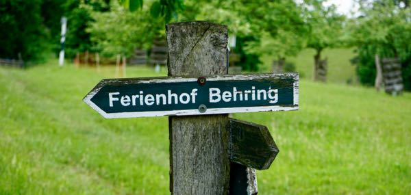 behringhof-bio-bauernhof-brandenburg - 1