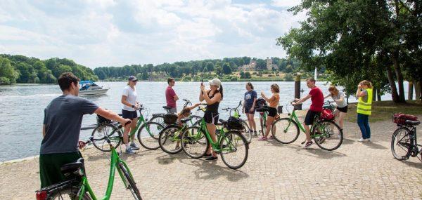 http://localhost/nachhaltiges-reisen/aktivitaet/pedales-bike-paddelstation-potsdam/