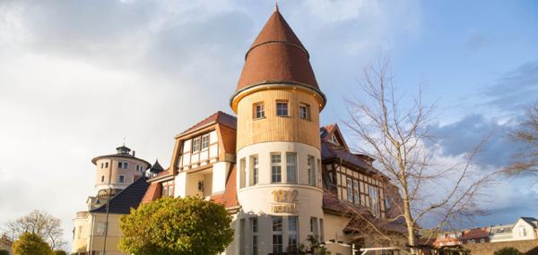 unterkunft/hotel-1912/