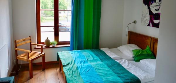 mühle-tornow-uckermark-hotel - 6