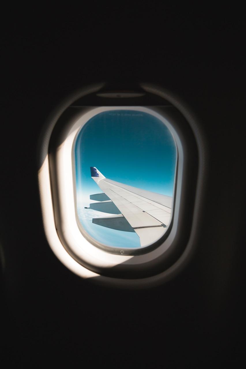 Flugreisen-Nachhaltigkeit-Fliegen-Urlaub
