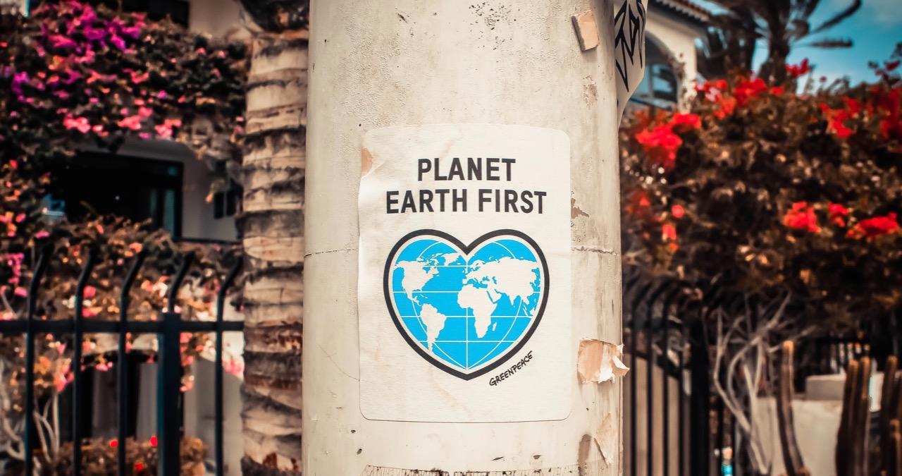 Tipps für für Nachhaltigkeit im Alltag