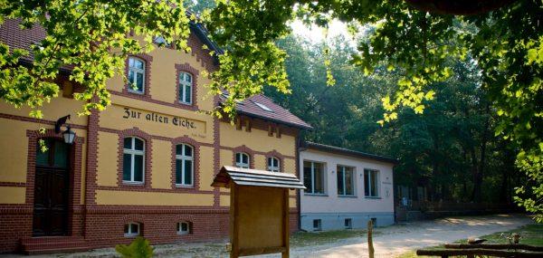 http://localhost/nachhaltiges-reisen/gastronomie/waldgaststaette-zur-alten-eiche/