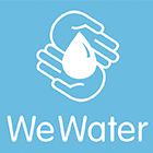WeWater NGO